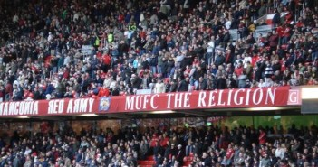 mufc-the