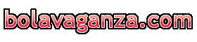 Bolavaganza.com