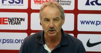 riedl psm