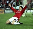 solskjaer birthday