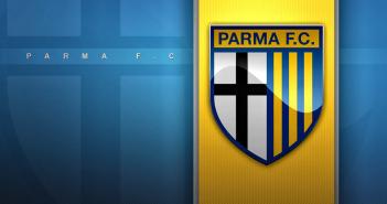 Parma Bangkrut