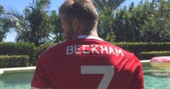 beckham7