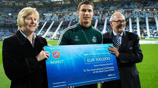 image via: uefa.com